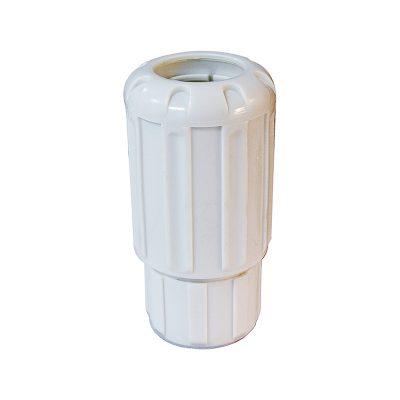 37655   External White ABS Cam 1
