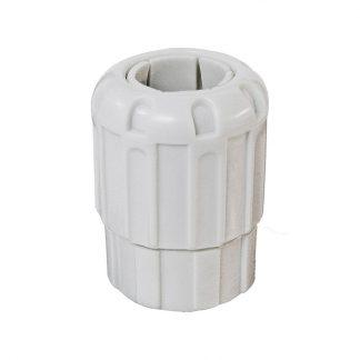 37656 | External White ABS Cam 1