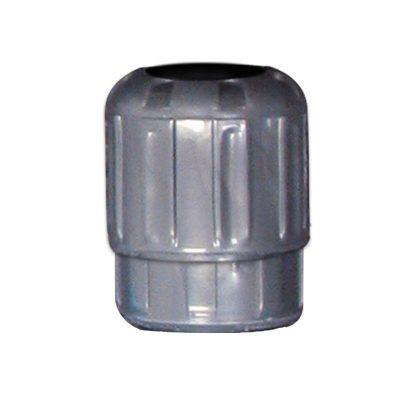 37658 | External Grey ABS Cam 1