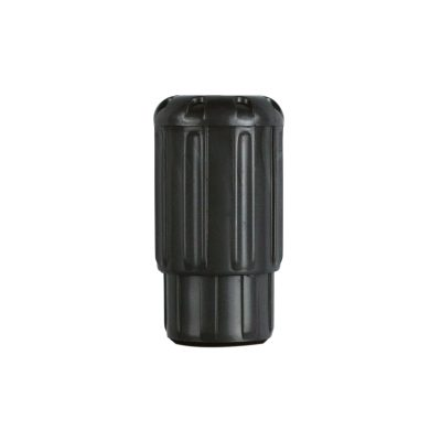 37659 | External Grey ABS Cam