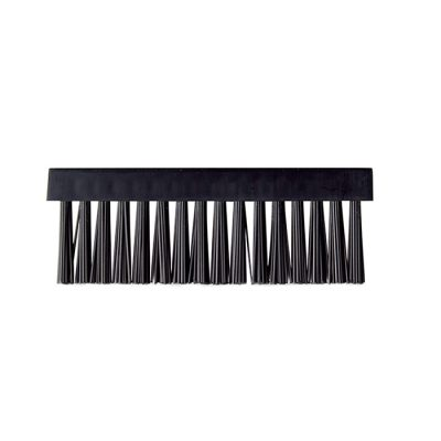 38606 | Replacement Brushes for Deluxe Vinyl Liner Vacuum