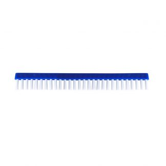 38608   Replacement Brushes