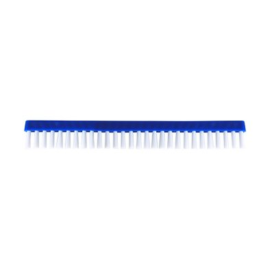 38608 | Replacement Brushes