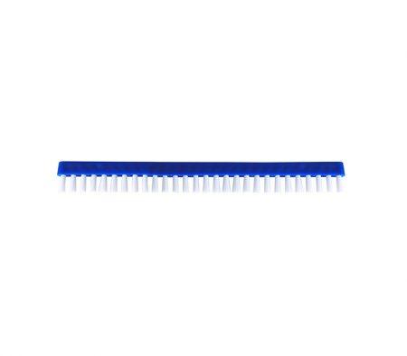 38609 | Curved Vinyl Liner Vacuum - Replacement