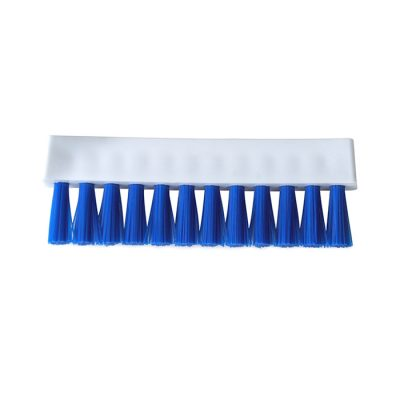 38607 | Replacement Brushes for Jumbo Vinyl Liner Vacuum