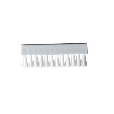 38612 | Set of 7 White Brushes