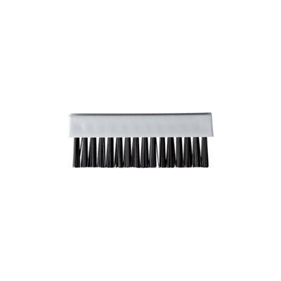38615 | Black Magic Jet Vacuum Replacement Brushes - Product