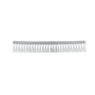 38616 | Vacuum Replacement Brushes