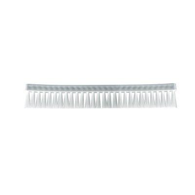 38616 | Vacuum Replacement Brushes