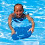 50509 | Comp-Trainer Swim Board - Lifestyle 1