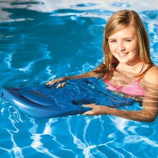 Swim Boards & Accessories
