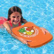 50511 | Pool Kids LTS Swim Board - Lifestyle 2