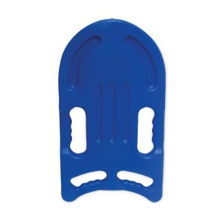 50513 | Comp Trainer Swim Board Large - Product