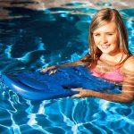 50513 | Comp Trainer Swim Board Large - Lifestyle 2