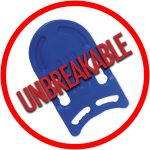 50513 | Swim Board Trainer - Unbreakable