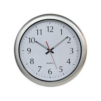 52601-16'' Clock