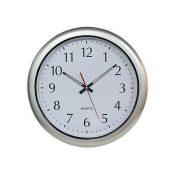 """16"""" Clock"""