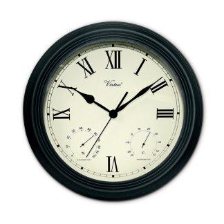 52605   Black Clock