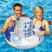 54530 | Arctic Chill Lifestyle