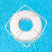 55549 - 55551 | US Coast Guard Approved Buoys - Lifestyle