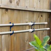 35609   Pole Hangers - Lifestyle 1