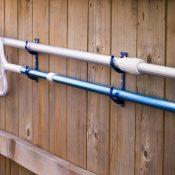 35609 | Pole Hangers - Lifestyle 2