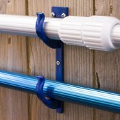 35609   Pole Hangers - Lifestyle 3