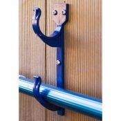35609   Pole Hangers - Lifestyle 5