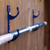 35609   Pole Hangers - Lifestyle 6