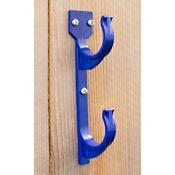 35609 | Pole Hangers - Lifestyle 7