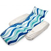 70745   Rio Sun Adjustable Floating Chaise Lounge