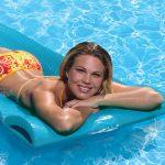 70759 | Soft Tropic Mattress - Marine - Lifestyle 6