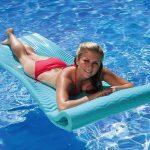 70759 | Soft Tropic Mattress - Marine - Lifestyle 7