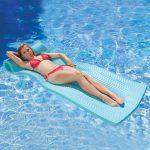 70759 | Soft Tropic Comfort Mattress - Lifestyle