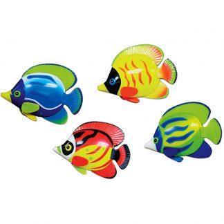 72536   Jumbo Dive N Catch Fish - Group