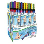 72571 | Water Pop Dual Pack - Display