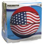 72687 | Official USA/WBA Comp Basketball - Package