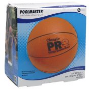 72688 | Classic Pro Water Basketball - Box