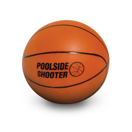 72698 | Poolside Shooter Water Basketball