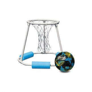 72714   Classic Pro Water Basketball Game