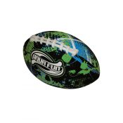 72752 | Active Xtreme 9'' Cyclone Football