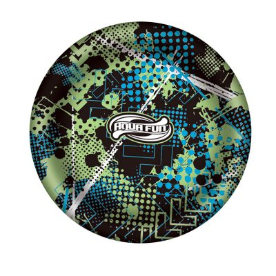 72765 | Active Xtreme 20'' Monster Disc