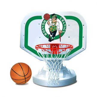 72902 | NBA USA Competition Style - Celtics