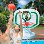 72902 | NBA USA Competition Style - Celtics Lifestyle