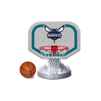 72903 | NBA USA Competition Style - Hornets