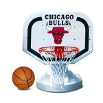 72904 | NBA USA Competition Style - Bulls
