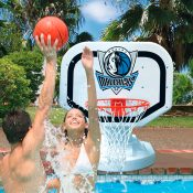 72906 | NBA USA Competition Style - Mavericks - Lifestyle 1