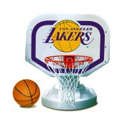 72913 | NBA USA Competition Style - Lakers