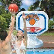 72920 | N.Y. Knicks USA Comp. Game - Lifestyle 1