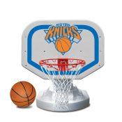 NBA New York Knicks USA Competition Style Basketball Game